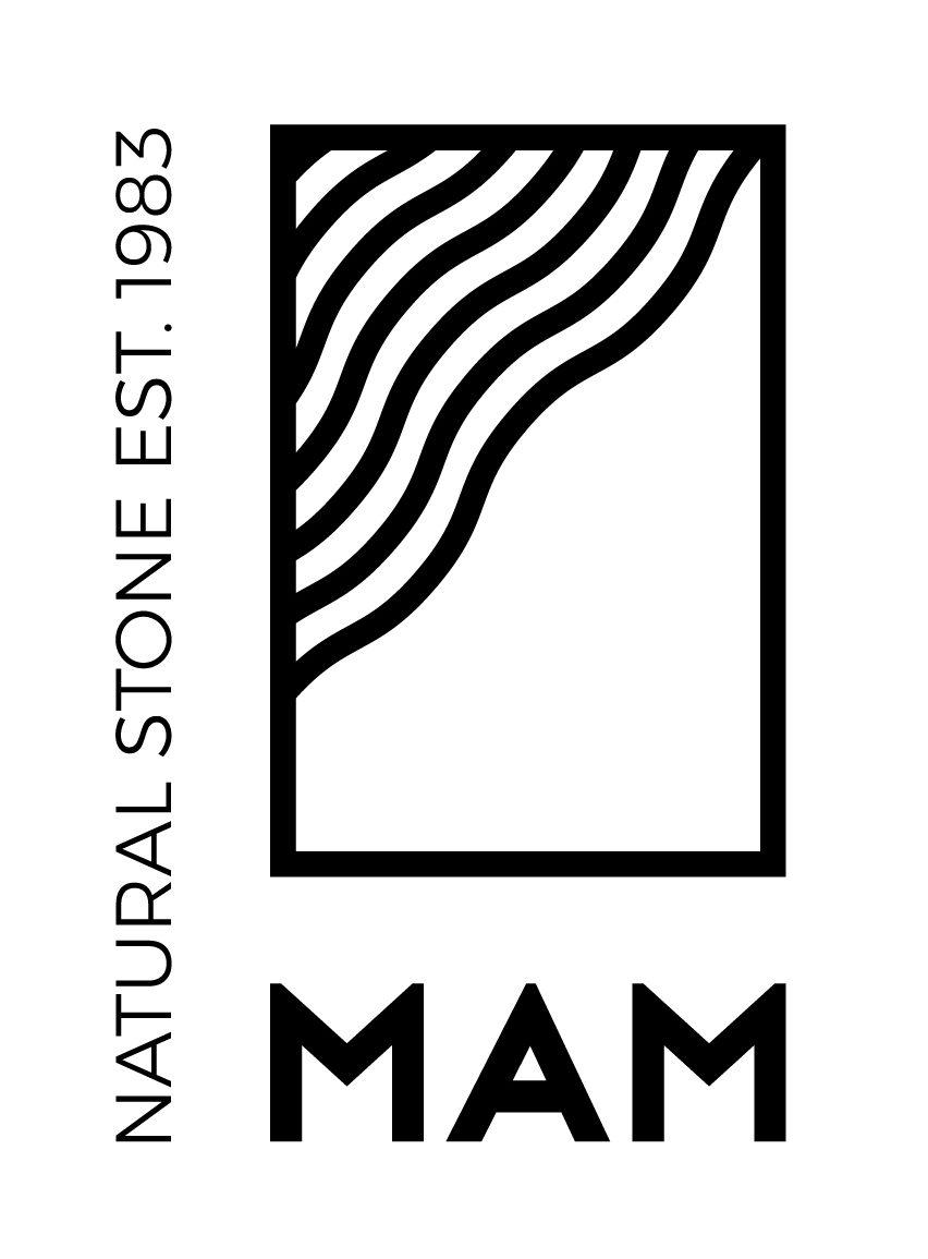marmolesmam.com